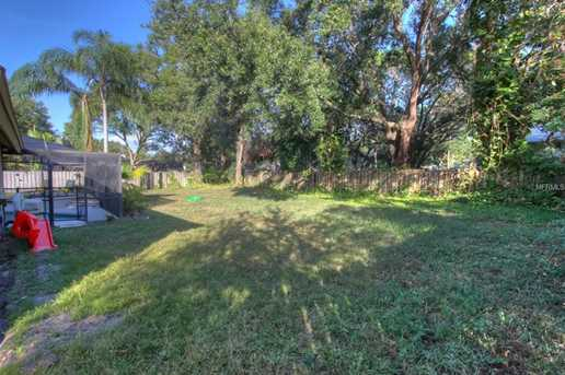 18207 Clear Lake Dr - Photo 24