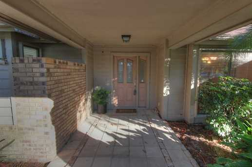 18207 Clear Lake Dr - Photo 2