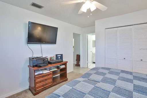 302 S Pebble Beach Blvd, Unit #38 - Photo 21