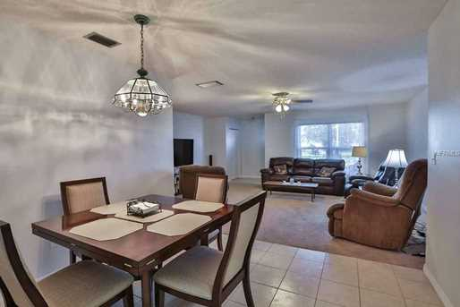 302 S Pebble Beach Blvd, Unit #38 - Photo 9
