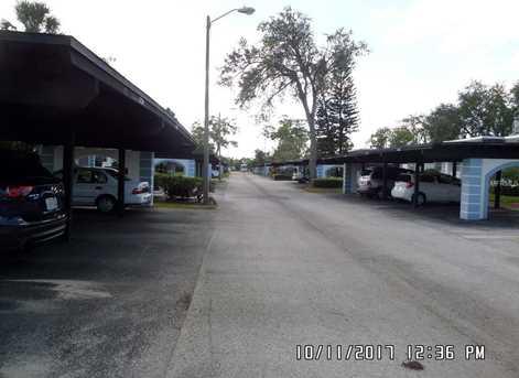 4234 Tamargo Dr, Unit #4234 - Photo 25