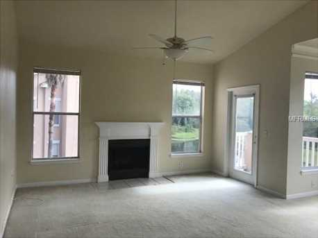 10429 Villa View Cir, Unit #10429 - Photo 3