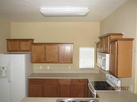 8004 Alamosa Wood Ave - Photo 5