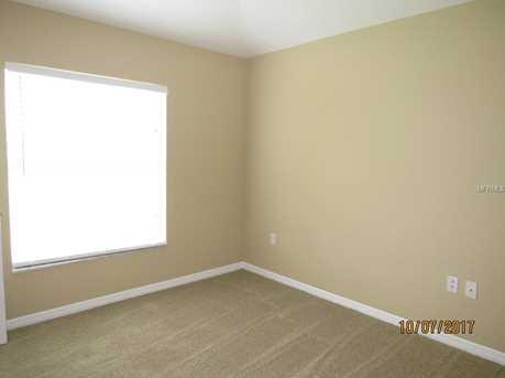 8004 Alamosa Wood Ave - Photo 8
