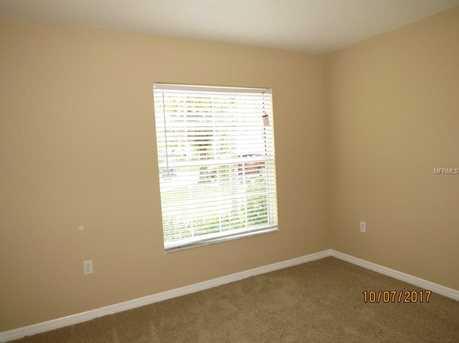 8004 Alamosa Wood Ave - Photo 10