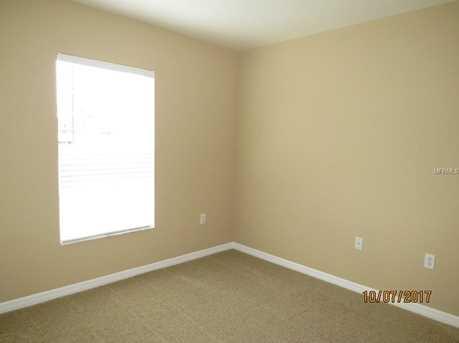 8004 Alamosa Wood Ave - Photo 12