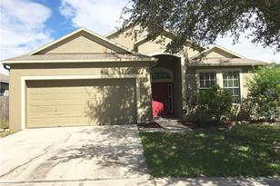 13206 Beechberry Dr - Photo 1