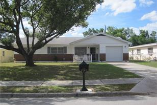 9706 Beverly Dr - Photo 1