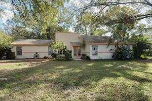 7706 Colley Rd - Photo 1