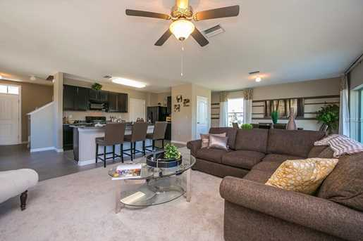 3604 Diamond Leaf Court - Photo 5