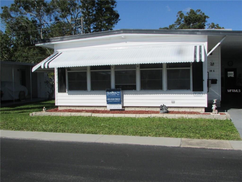 Seminole County Homes For Sale