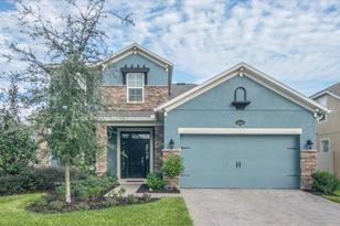1544 Feather Grass Loop - Photo 1