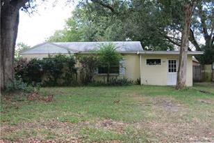 1417 W Meadowbrook Ave - Photo 1