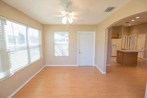 1509 Barrera Court - Photo 7