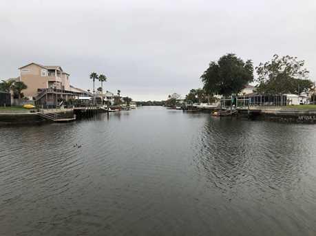 3428 Gulfview Drive - Photo 1