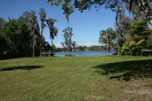 16113 Winding Water Dr - Photo 1