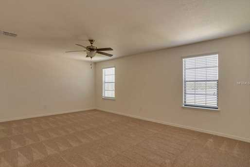11924 Winterset Cove Drive - Photo 5
