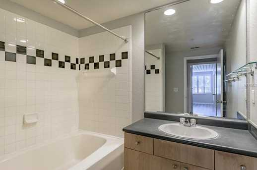 520 S Armenia Avenue #1228 - Photo 7