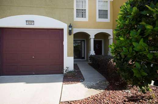 Homes For Sale Westpark Preserve Tampa