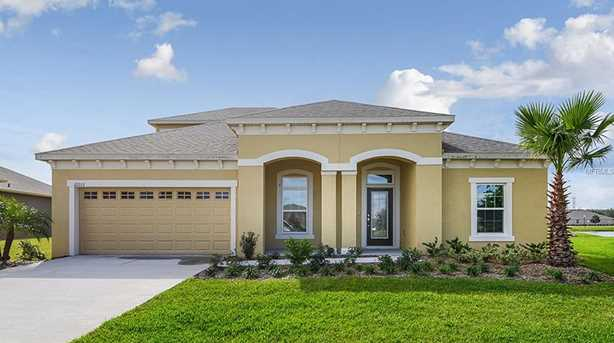12213 Sawgrass Prairie Loop - Photo 1