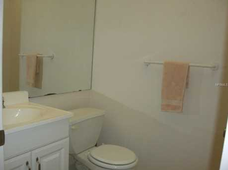 1901 Andover Way #34 - Photo 11