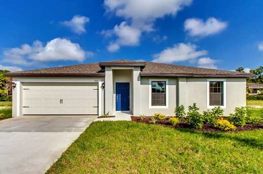 309 southern winds blvd deland fl 32720 mls t2919373 for Southern homes florida