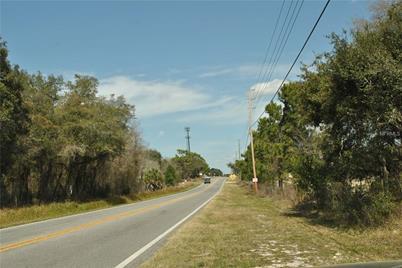 Shady Hills Road - Photo 1