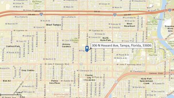306 N Howard Ave - Photo 3
