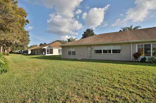 2311 Olive Branch Drive #N/A - Photo 15