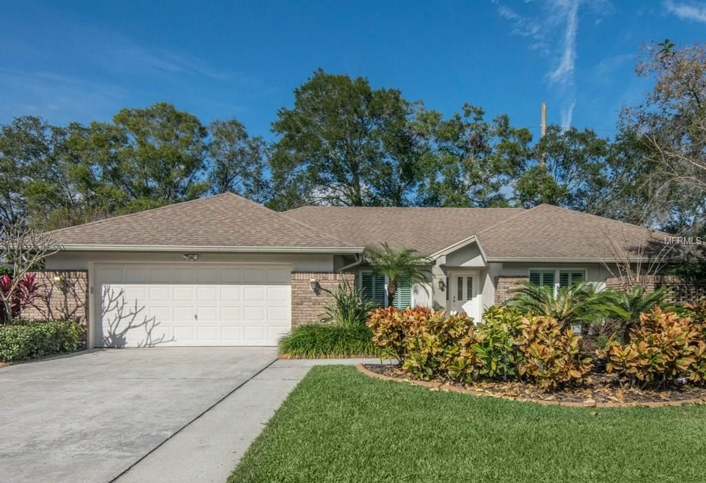 3319 cheviot dr  tampa  fl 33618 mls t2920390 coldwell condos for sale in 33618 condos for sale in 33618 zip code
