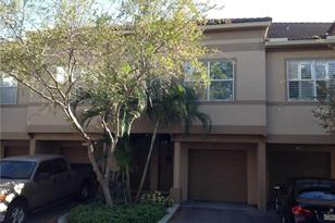 806 Normandy Trace Rd, Unit #806 - Photo 1