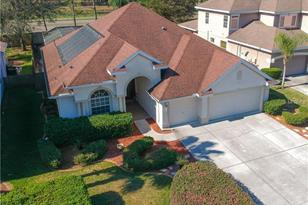 3651 Valencia Cove Ct - Photo 1