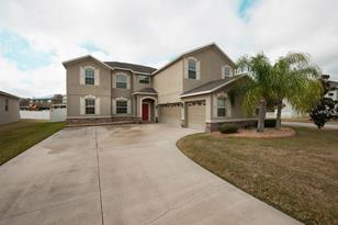 20080 Oakflower Ave - Photo 1