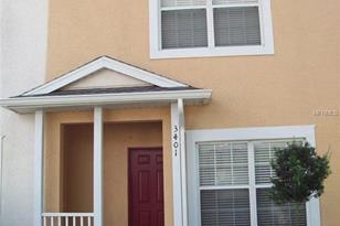 3401 High Hampton Cir - Photo 1