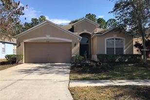 8121 Moccasin Trail Dr - Photo 1