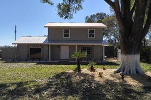 531 Frank Griffin Ave - Photo 1