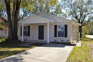 1313 Louisiana St - Photo 1