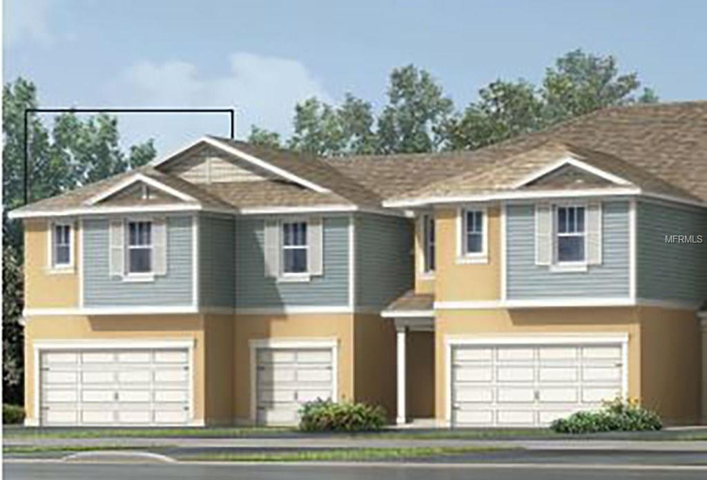 New Homes For Sale In Oldsmar Fl
