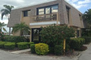 1008 Apollo Beach Blvd, Unit #201 - Photo 1