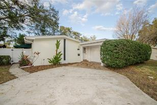 10507 Orange Grove Dr - Photo 1
