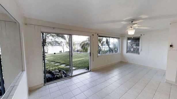 Rd Ave North Redington Beach Florida