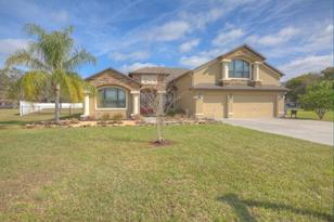 3308 Ranchdale Dr - Photo 1