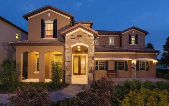 9234 Royal Estates Blvd - Photo 1
