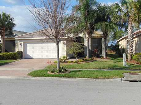 15724 Crystal Waters Dr - Photo 1