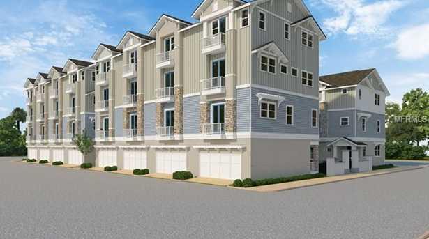 516 Laurel Park Dr - Photo 1