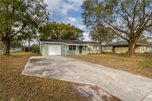 1536 Dolphin Dr - Photo 1