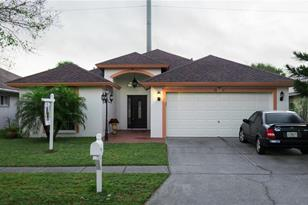8908 Southbay Dr - Photo 1