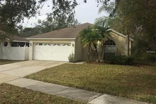 13420 Fawn Springs Dr - Photo 1