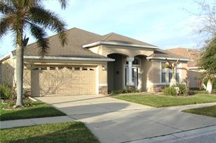 10808 Rockledge View Dr - Photo 1