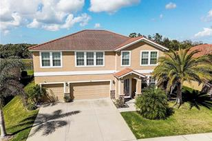 142 Star Shell Dr - Photo 1